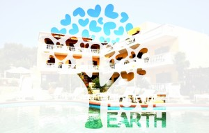 love earth sbh