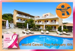 sbh world cancer day 4th february
