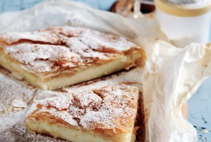 Bougatsa-in-Greece