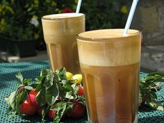 c1fe58f3e9f6a059d82af3a71384785e--coffee-latte-iced-coffee