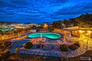 best skiathos view ,night view ,skiathos island ,greece ,skiathos accommodation