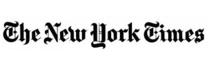 sporades island recommended from the new york times