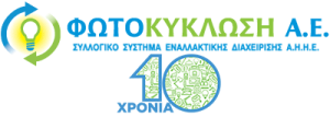fotokiklosi-logo (1)