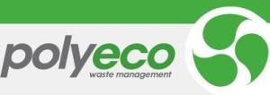 recycling ,eco ,green ,natural ,green key